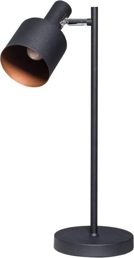Osram Led Filament Standaardlamp 8.5W-75W E27 827 Mat 1055L Dimbaar