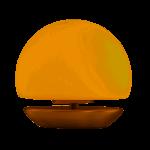 Tafellamp Ancilla LED 7932BR Brons