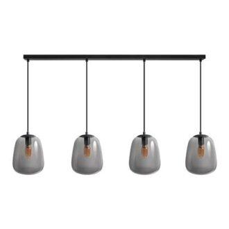 ETH-Benn-balk-Hanglamp