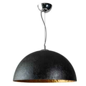 ETH-Mezzo-Tondo-Hanglamp-O-50-cm-1