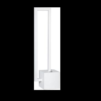 Mondrian tafellamp led 9W dimbaar wit 3000K