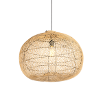 Hanglamp Rotan 60cm