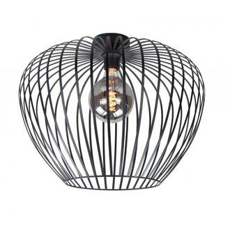 Plafondlamp hal