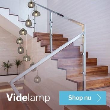 videlamp